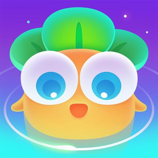 保卫萝卜2 app icon图