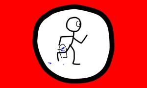 -Bucket-Brigade-