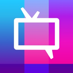 tvParty - Chat While You Watch