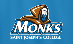 SJC Monks All Access