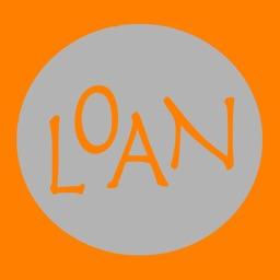 Loan Manager - Refinance App