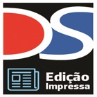 Digital Rede DS icon