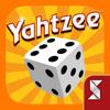 New Yahtzee® with Buddies Dice image