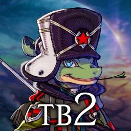 Terra Battle 2