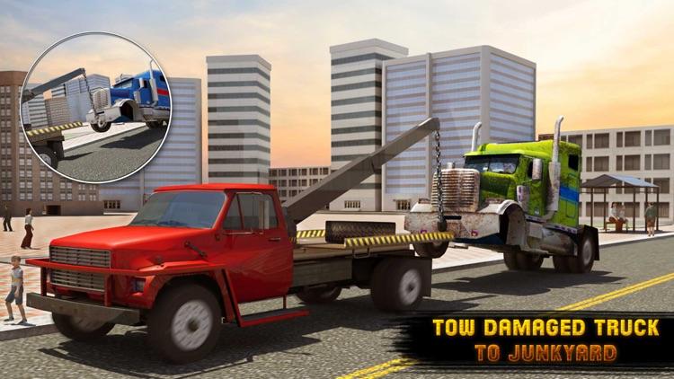 Car Junkyard Tycoon Simulator
