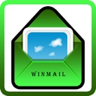 Winmail File Viewer icon