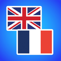 Traduction Anglais Français et Dictionnaire