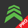 download Blitzer.de PRO