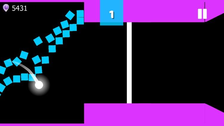 X Ball Jump screenshot-4