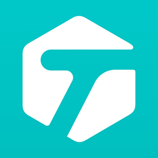 Tagged -Chill, Chat & Go Live!