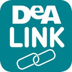 DeA Link