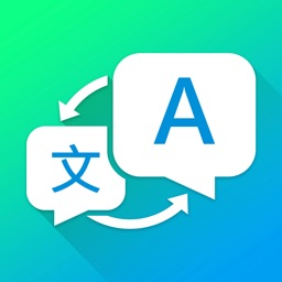Turbo Translator Translate App
