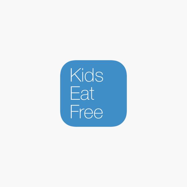 Kids Font Free