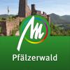 Pfälzerwald MM-Wandern