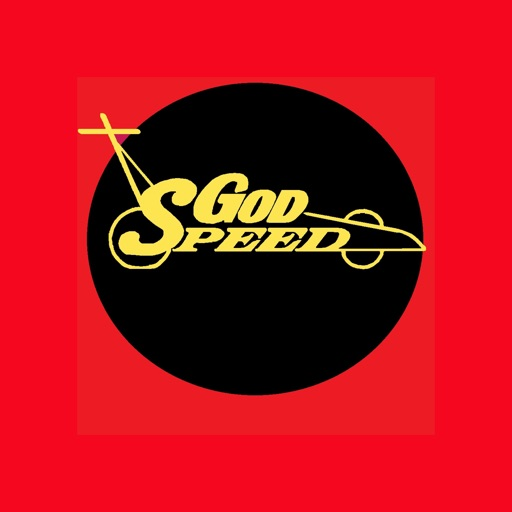 God Speed Ministry