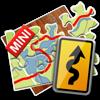 TrailRunner mini — GPX Viewer