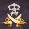 Monkey Swag - iPadアプリ