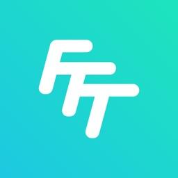 FFT Girls