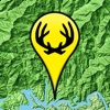 HuntStand Reviews