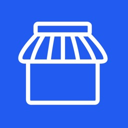 Tiny POS - Point of Sale