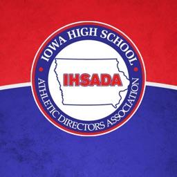 IHSADA Conference