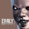 Emily Wants to Play - iPhoneアプリ