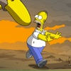The Simpsons™: Tapped Out Reviews