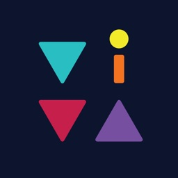 VIVA: Events For You