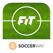Soccerway Fantasy iTeam for iPad