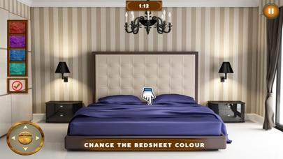 Home Design Makeover Living App Price Drops
