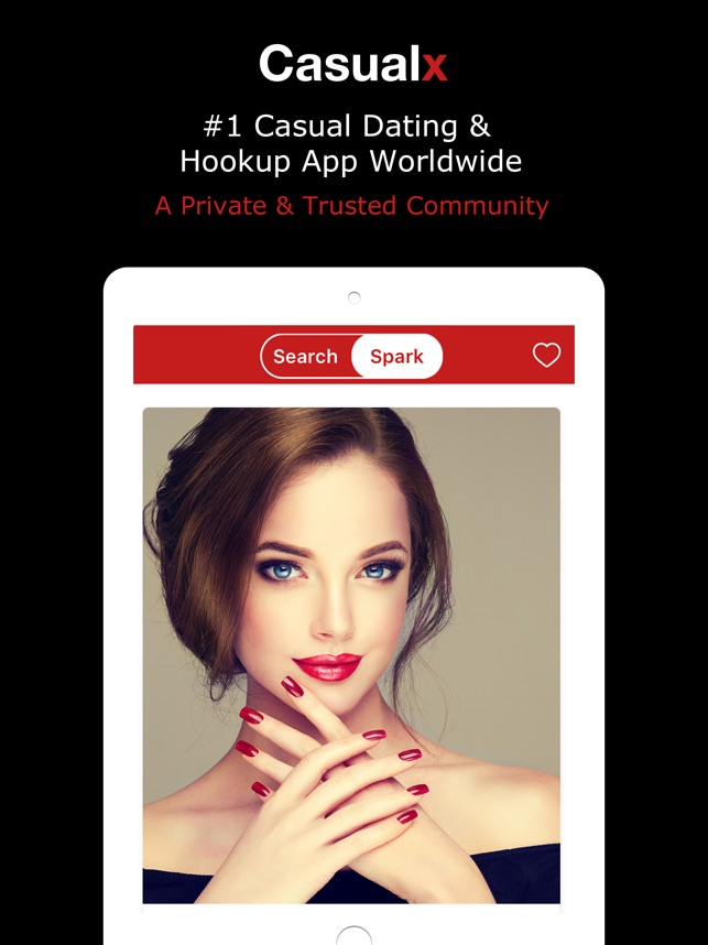 new melle online hookup & dating After reviewing over 200 hookup sites in the past year, we felt it was time to compile our list of the 5 best hookup sites to use in 2018 what do we consider an online hookup site pretty much any site that aims to match two (or more) people who are simply looking for a casual relationship without having to commit.