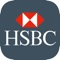 HSBC Business Banking app lets you manage your business accounts easily and securely from your mobile phone