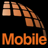 BMD.mobile