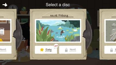 Rhythm Jungle Screenshot 2