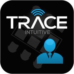 Trace Host App