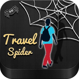 Travel Spider - Oceania
