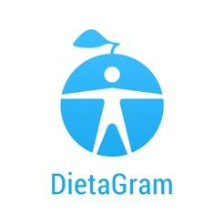 Dietagram Калькулятор калорий