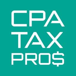 CPA Tax Pros