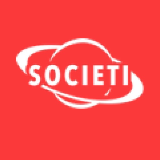Societi- TV Shows Trivia Game