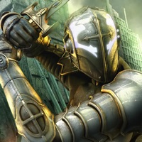 Codes for Knight Jigsaw Puzzle Hack