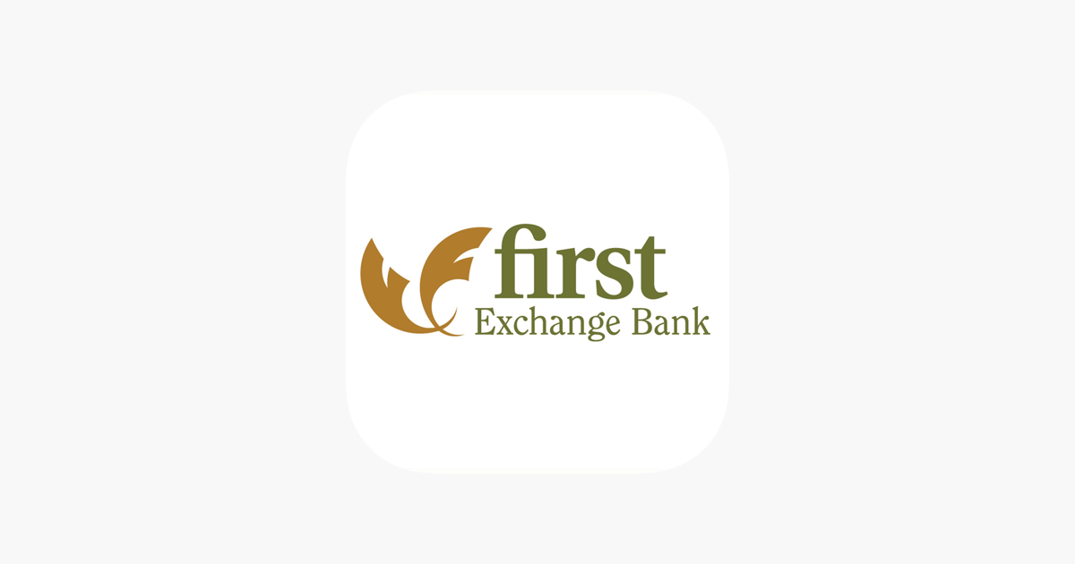 First Exchange Bank On The