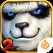 76.太极熊猫2