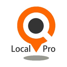 LocalPro