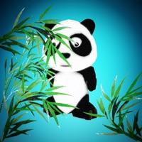 Codes for AR Panda Hack