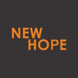 New Hope Church Niagara
