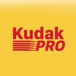 Kudak Pro