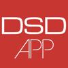 DSDApp by Coachman