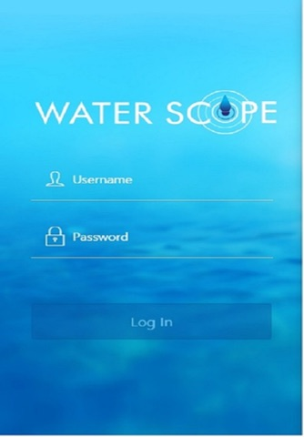 WaterScope Metron - náhled