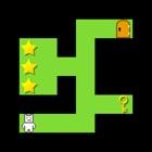 めいろくん - 謎解き迷路ゲーム icon
