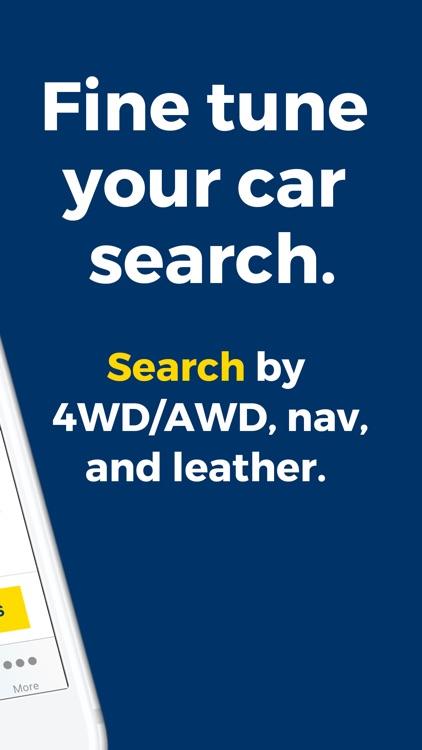 CarMax – Search Cars for Sale